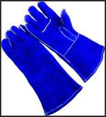 Left hand only, Prem 7380K-LHO