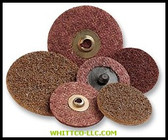 """3M S/B 3"""" A-CRS048011-05532 4805532 405-048011-05532 WHITCO Industiral Supplies"""