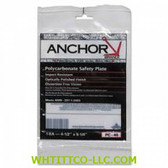 PC-45  ANCHOR BRAND  DWOS REPLACED BY 901-932-442  101-PC-45
