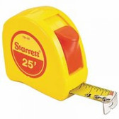 25 TAPE MEASURE   (KTS1-25-N)