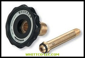 WE 692P HANDTIGHT NUT|692P|312-692P|WHITCO Industiral Supplies