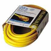 25' POLAR SOLAR PLUS EXTENSION CORD-12/3SJ