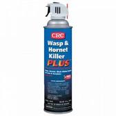 WASP & HORNET KILLER II