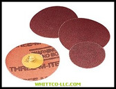 """3M 361F 2"""" 60G051144-22400