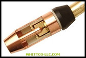 ".035"" CONTACT TIP