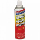 20 OZ AERO CHLOR BRAKE CLEANER
