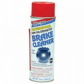19 OZ AERO NON-CHLOR BRAKE CLEANER