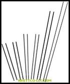 AR 43-049-005 SLICE ROD4304-9005|49005|358-4304-9005|WHITCO Industiral Supplies