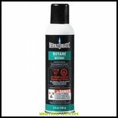 BUTANE REFILL 5.5 OZ|1764293|189-1764293|WHITCO Industiral Supplies