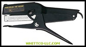 STAPLING PLIER|8|688-P6C-8|WHITCO Industiral Supplies