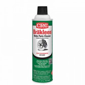 20-OZ. BRAKLEEN BRAKE PA14 OZ NET FILL