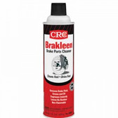 20OZ BRAKLEEN CLEANER