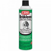 20-OZ. BRAKLEEN NON CHLORINATED