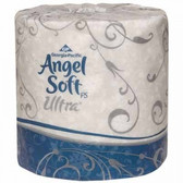 ANGEL SOFT PS ULTRA 2-PPREM EMBOSSED BATH/60 RL