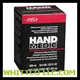 500 ML GOJO HAND MEDIC PROF. SKIN CONDITIONER|806|315-8242-06|WHITCO Industiral Supplies