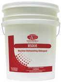 0021-1P-RESOLVE-Dishwasher Detergent THEOCHEM|WHITTCO Industrial Supplies