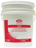 0026-1P-LT-32-Dish Detergent THEOCHEM|WHITTCO Industrial Supplies