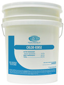 0030-1P-CHLOR-RINSE-Dishwasher Detergent THEOCHEM|WHITTCO Industrial Supplies