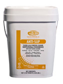 0120-2D--Multipurpose Cleaners THEOCHEM WHITTCO Industrial Supplies