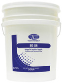 0141-75-BIG JIM-Powdered Laundry Detergent THEOCHEM|WHITTCO Industrial Supplies