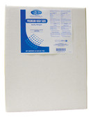 0146-7X-PREMIUM HIGH SUDS-Powdered Laundry Detergent THEOCHEM|WHITTCO Industrial Supplies