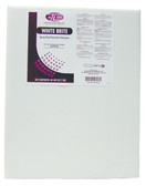 0148-7X-WHITE BRITE-Powdered Laundry Detergent THEOCHEM|WHITTCO Industrial Supplies