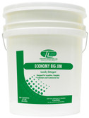 0162-75-ECONOMY BIG JIM-Powdered Laundry Detergent THEOCHEM|WHITTCO Industrial Supplies