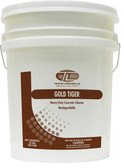 0164-7X-TOUGH GUY-Powdered Laundry Detergent THEOCHEM|WHITTCO Industrial Supplies