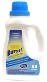 0250-4C--Liquid Laundry Detergent THEOCHEM WHITTCO Industrial Supplies