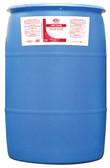 0318-53-CHERRY BLOSSOM-Liquid Air Fresheners THEOCHEM|WHITTCO Industrial Supplies