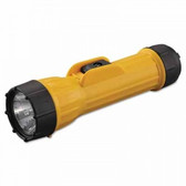 2618HD WORKMATE HEAVY DUTY INDUSTRIAL FLASHLIGHT