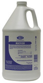 100381-2G-MULTICIDE-Multipurpose Cleaners THEOCHEM|WHITTCO Industrial Supplies