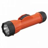 2217 SAFTY APPR F-LIGHT2CELL W/3WAY SWIT