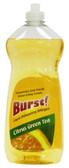 0420-4H--Dish Detergent THEOCHEM WHITTCO Industrial Supplies