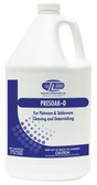 0430-2B--Multipurpose Cleaners THEOCHEM|WHITTCO Industrial Supplies