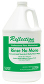 0445-7G-RINSE-NO-MORE-Multipurpose Cleaners THEOCHEM|WHITTCO Industrial Supplies