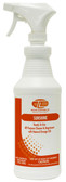 0466-1Q-SUNSHINE-Industrial Degreasers THEOCHEM|WHITTCO Industrial Supplies