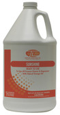 0466-7G-SUNSHINE-Industrial Degreasers THEOCHEM|WHITTCO Industrial Supplies