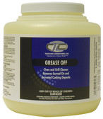 0513-10-GREASE OFF-Multipurpose Cleaners THEOCHEM|WHITTCO Industrial Supplies