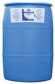 0599-53-SHINE-O-GLASS CONCENTRATE-Glass Cleaners THEOCHEM|WHITTCO Industrial Supplies