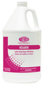 0775-7G-HEXABOR-Hand Washes THEOCHEM|WHITTCO Industrial Supplies