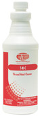 0921-1Q-T-M-C-Bathroom Cleaners THEOCHEM|WHITTCO Industrial Supplies