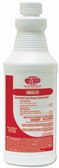 0925-1Q-EMULSO-Bathroom Cleaners THEOCHEM|WHITTCO Industrial Supplies