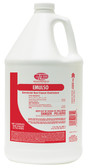 0925-7G-EMULSO-Bathroom Cleaners THEOCHEM|WHITTCO Industrial Supplies