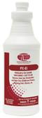 0926-1Q-PTC-85-Bathroom Cleaners THEOCHEM|WHITTCO Industrial Supplies