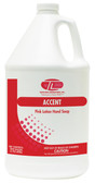 1243-7G-ACCENT-Hand Washes THEOCHEM|WHITTCO Industrial Supplies