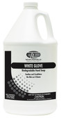 1478-7G-WHITE GLOVE-Hand Washes THEOCHEM|WHITTCO Industrial Supplies