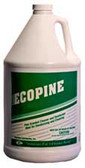 101644-7G-ECOPINE-Multipurpose Cleaners THEOCHEM|WHITTCO Industrial Supplies