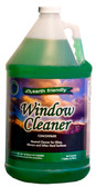 1702-7G-Window Cleaner Concentrate-Glass Cleaners THEOCHEM|WHITTCO Industrial Supplies