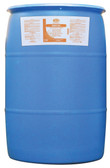 3550-53-ORANGE PLUS-Industrial Degreasers THEOCHEM|WHITTCO Industrial Supplies